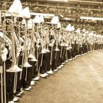 ncat-trombones