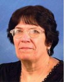 Linda Kibbe