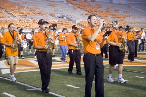 Dale-Croston-OSU-AlumniBand