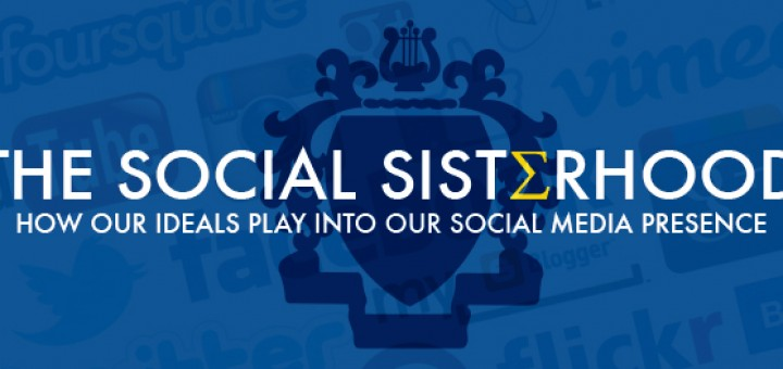 Tau Beta Sigma social sisterhood