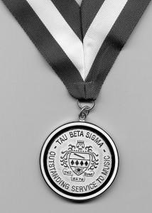 OSMA Medal