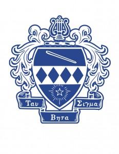 TBSBlueCrest